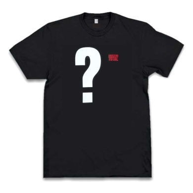 Camiseta Siniestro Total ?